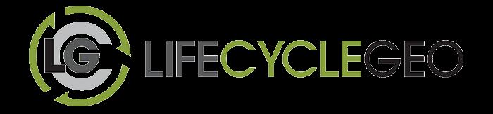 Life Cycle Geo